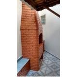 impermeabilização de parede Parque Anchieta