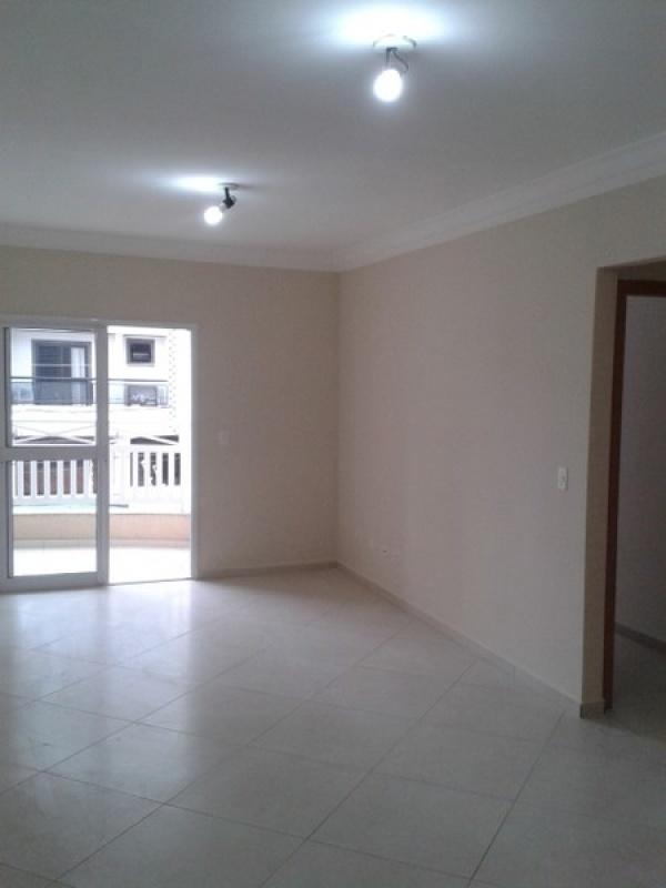 Onde Encontrar Pintura Residencial em São Paulo na Capuava - Contratar Pintura Residencial