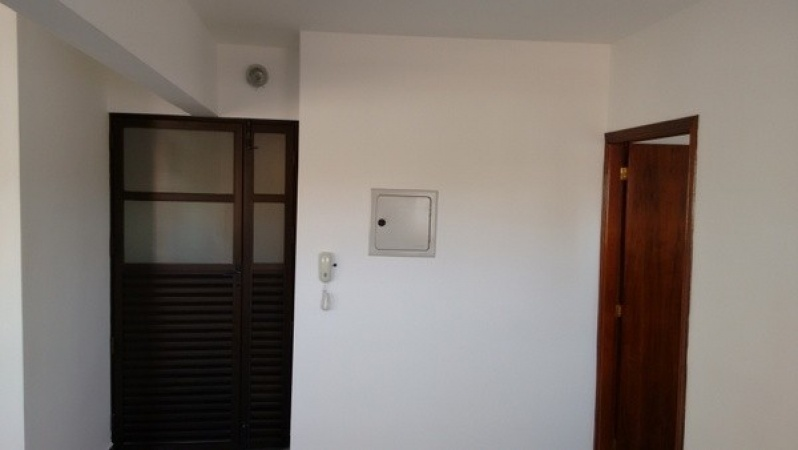 Onde Encontrar Serviço de Pintura para Prédio em São Caetano do Sul - Serviço de Pintura Predial em Sp