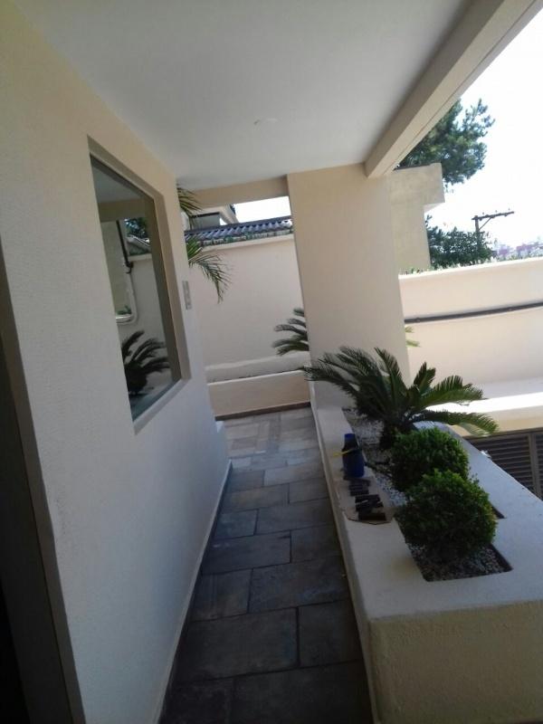 Pintura em Prédio Comercial Preço no Jardim Bela Vista - Pintura para Edificações Residenciais