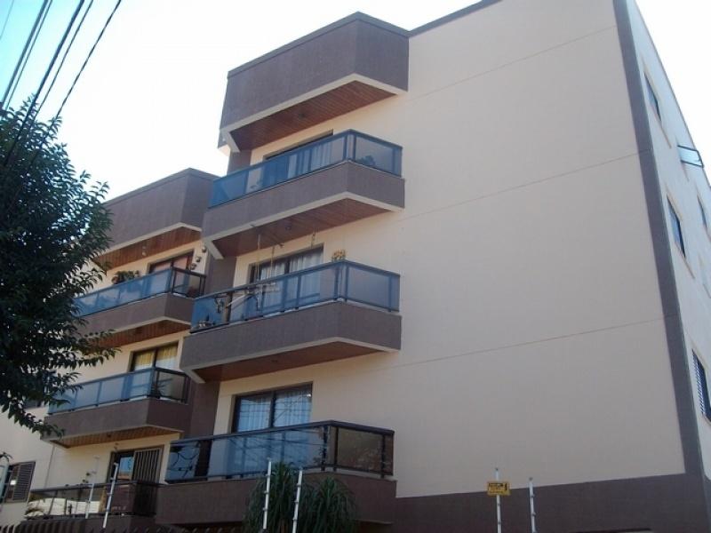 Pintura em Prédio Residencial no Jardim Bela Vista - Pintura Rápida em Edifícios