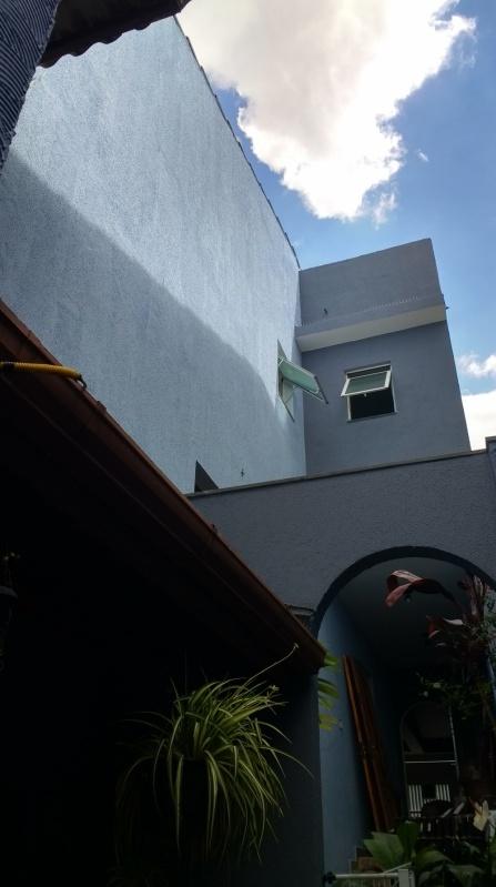 Pintura para Edificações Residenciais Preço na Feital - Pintura Rápida em Edifícios