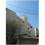 empresa de pintura em edifícios de condomínios na Itapeva