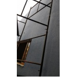 empresa de pintura em prédio comercial no Jardim Iguatemi