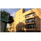 empresa de pintura em prédio residencial na Industrial