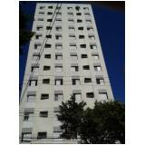 empresa de pintura na parede de prédio na Bairro Silveira