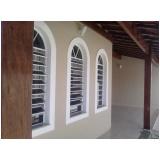 empresa de pintura para edificações residenciais na Vila Lucinda