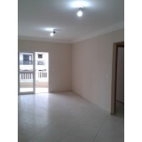 onde encontrar pintura residencial em são paulo na Vila Nogueira