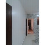 onde encontrar serviço de pintura para residência na Vila Dora