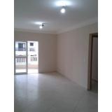orçamento de pinturas residenciais no Campo Grande