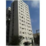 pintura rápida em edifícios  preço Tamanduateí 2