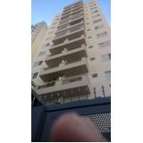 quanto custa pintura de edifícios Tamanduateí 7
