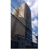 quanto custa pintura em prédio residencial no Ibirapuera