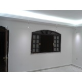 quanto custa pintura em residência na Vila Bastos