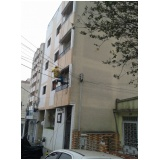 quanto custa pintura na parede de prédio no Jardim Milena