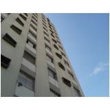 quanto custa pintura rápida em edifícios na Vila Fernanda