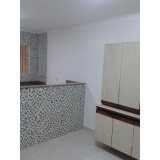 quanto custa prestação de serviço de pintura para residência em Guianazes