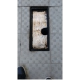 quanto custa serviço de impermeabilização de parede no Jardim Santo Antônio de Pádua