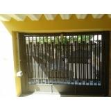 serviço de pintura de fachada residencial preço em São Mateus