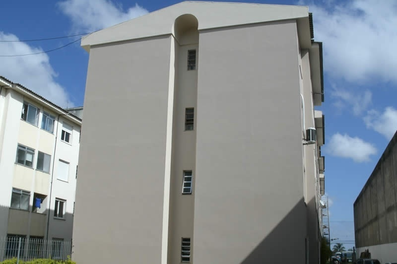 Empresa de Pintura de Fachada de Prédio Comercial na Vila Helena - Pintura em Edifícios de Condomínios