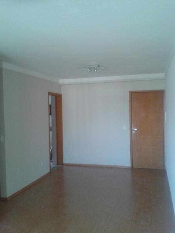 Empresa de Pintura Residencial em São José - Pintura de Fachada de Casas
