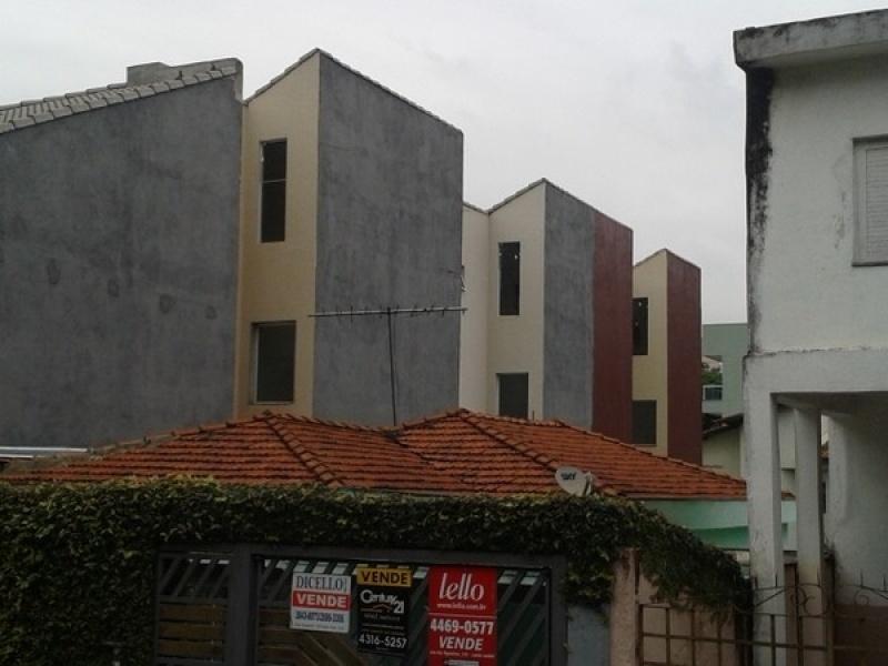 Impermeabilização para Parede na Vila Carrão - Contratar Impermeabilização de Parede
