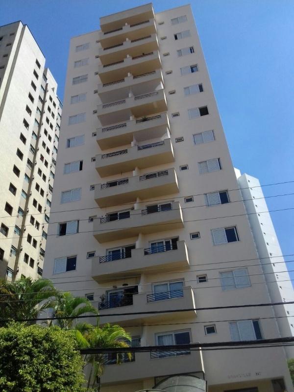 Pintura para Fachada de Edifício Preço na Vila Falchi - Pintura para Edificações Residenciais