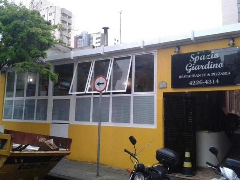 Pinturas Comerciais em Sp no Jardim Marek - Serviço de Pintura Comercial