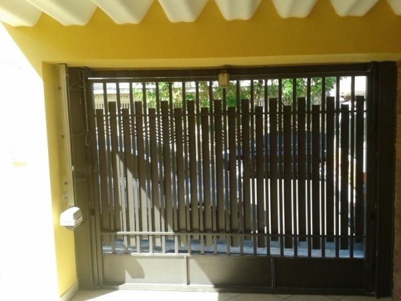 Pinturas de Fachadas de Casas em Camilópolis - Firmas de Pintura Residencial