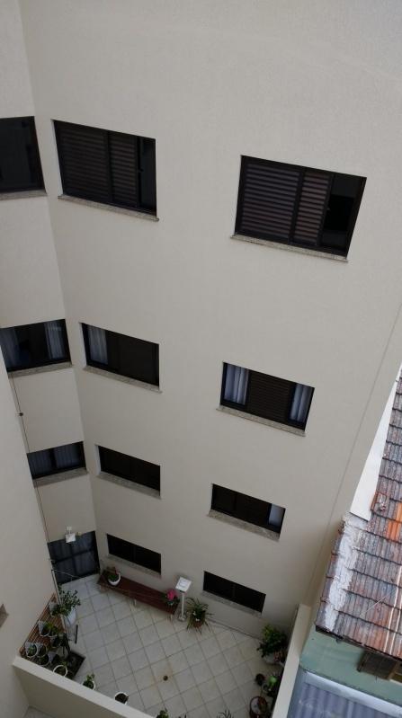 Pinturas Exteriores para Edifícios na República - Pintura Rápida em Edifícios