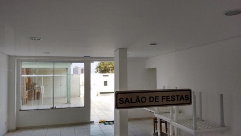 Quanto Custa Serviço de Pintura de Prédio Jardim João Ramalho - Serviço de Pintura Predial em Sp