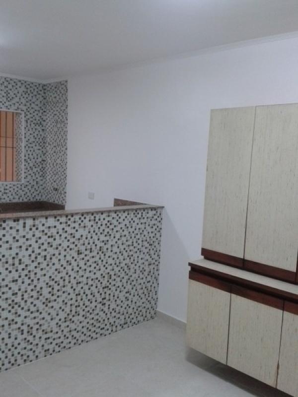 Serviço de Pintura em Residências Preço na Vila Suíça - Serviço de Pintura Externa de Casas