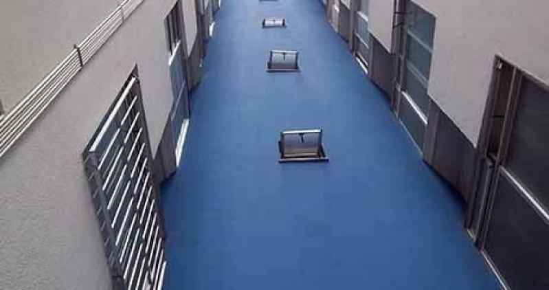 Serviço de Pinturas para Edifícios no Itaim Paulista - Serviço de Pintura Predial em Sp