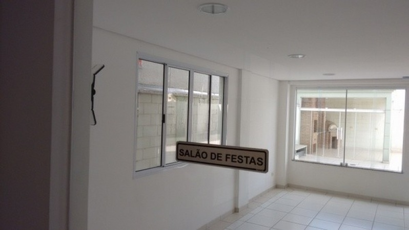 Serviços de Pintura de Prédio no Jardim São Luiz - Serviço de Pintura Predial em Sp