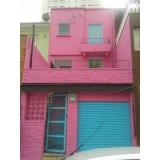 empresa de pintura comercial na Vila Assis Brasil