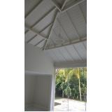 empresa de pintura em edificações comerciais no Jabaquara