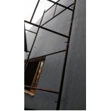 empresa de pintura em prédio comercial na Industrial
