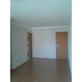 empresa de pintura residencial na Vila Linda
