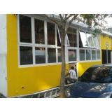 empresas de pintura comercial em São José