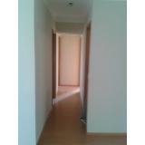 onde encontrar contratar pintura residencial Tamanduateí 2
