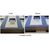 onde encontrar pintar prédio na Vila Assunção