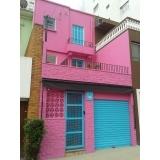 onde encontrar pintura de fachada são paulo Tamanduateí 7