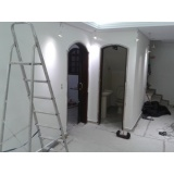 onde encontrar serviço de pintura interna de casas no Parque das Américas