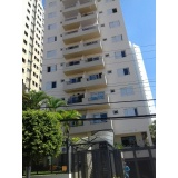 pintura de edifícios preço no Jardim Itapoan
