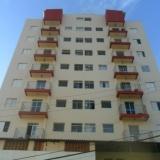 pintura de fachada para edifícios antigas no Jardim Alvorada