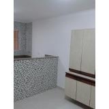pintura residencial em são paulo na Bairro Silveira