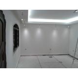 pintura residencial em Farina