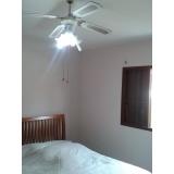 prestação de serviços de pinturas residenciais no Morumbi