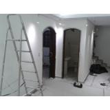 procurando empresa de pintura residencial no Parque Novo Oratório