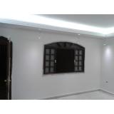 quanto custa contratar pintura residencial na Conceição